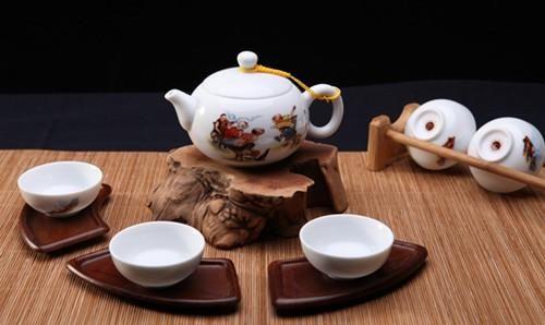 哪里的陶瓷最出名?中国十大陶瓷品牌空气压缩机