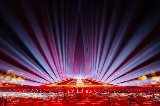 更名一周年  -  昕诺飞开启照明非凡潜力,创造闪亮世界电热材料